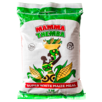 mamma themba-maize-meal