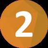maize-2