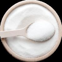 maize-sugar